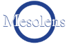 Mesolens Ltd